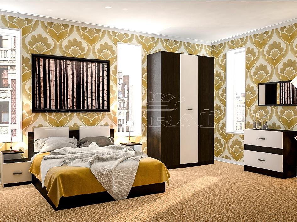 Dormitor de tineret KOL V2K Ploiesti (1)