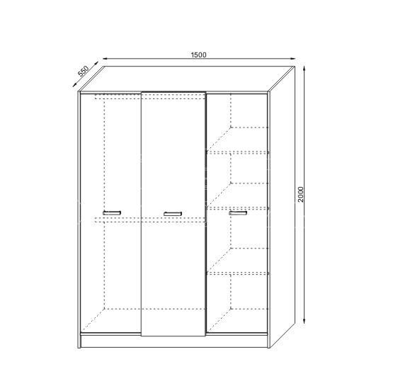 Dormitor de tineret KOL V2K Ploiesti (7)