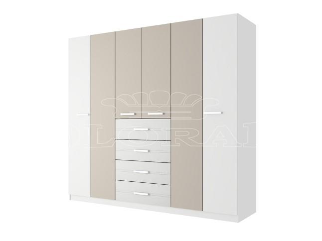 Dormitor ieftin KOL KARMEN (3)