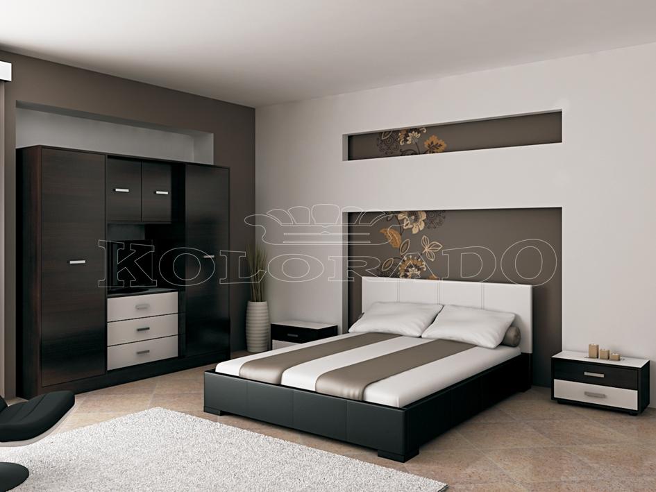 Dormitor matrimonial clasic KOL IRENA (1)