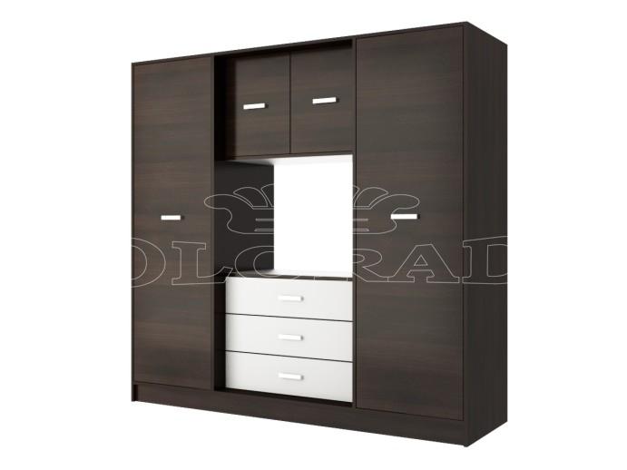 Dormitor matrimonial clasic KOL IRENA (3)