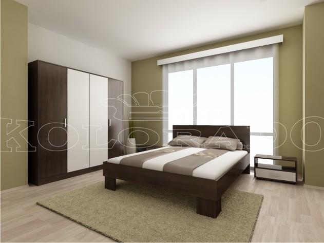 Dormitor modern KOL DEMIN (1)