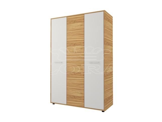 Dormitor set complet KOL A5K Brasov (2)