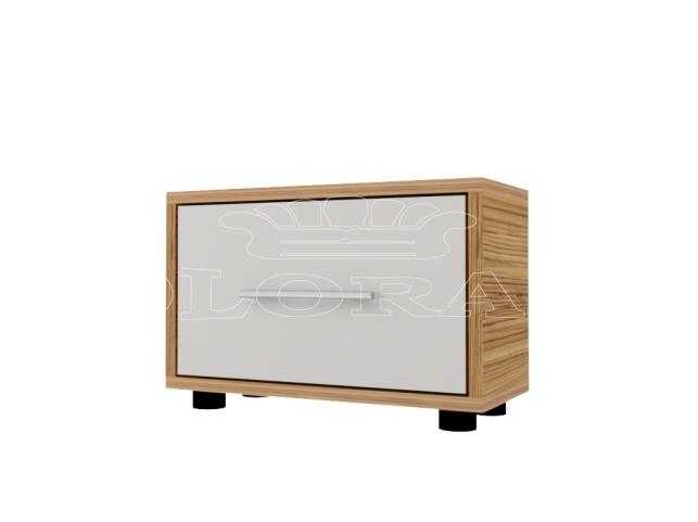Dormitor set complet KOL A5K Brasov (4)