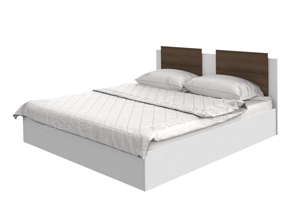 Mobila dormitor ieftina KOL A31K Bucuresti (3)