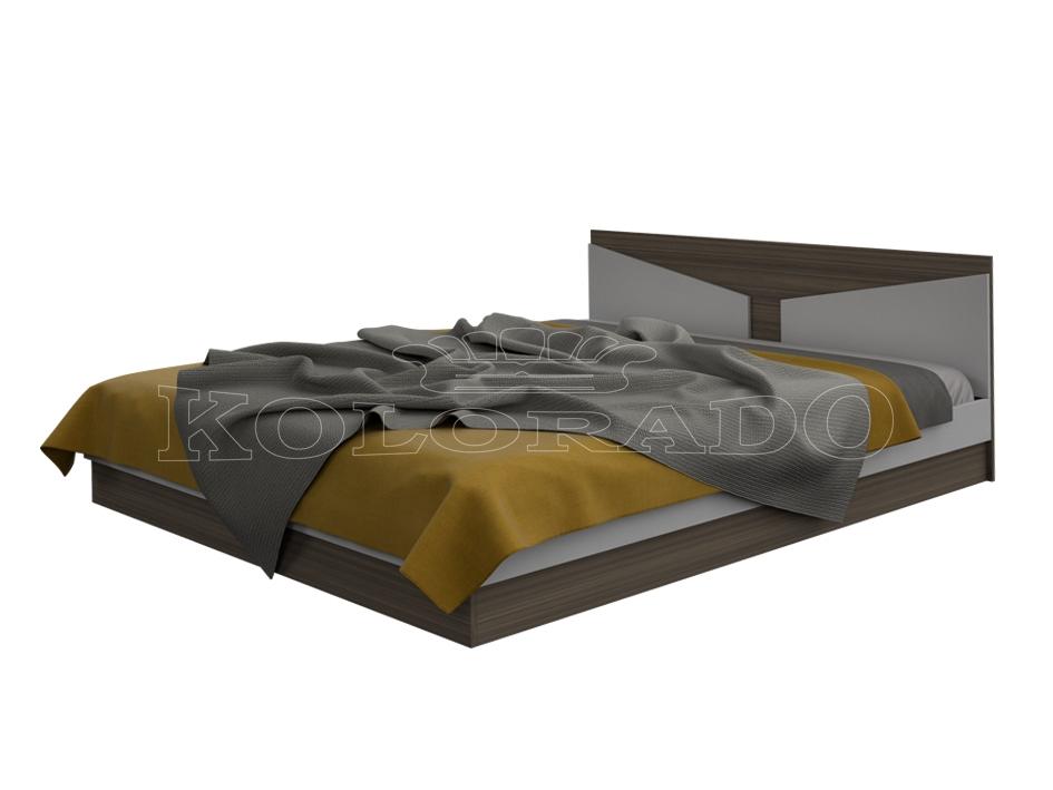 Mobila pentru dormitor A22K2 Slatina (4)