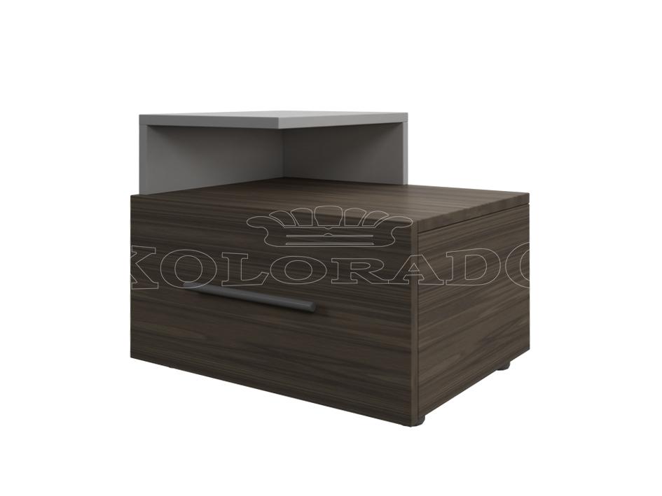 Mobila pentru dormitor A22K2 Slatina (5)