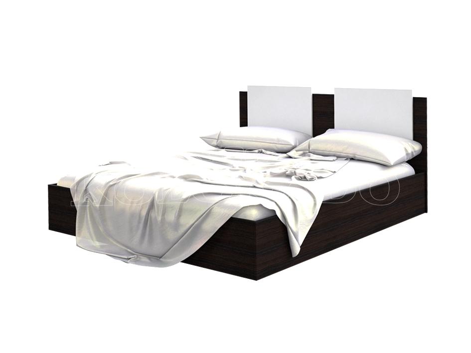 Mobila pentru dormitor KOL ATINA MINI (3)