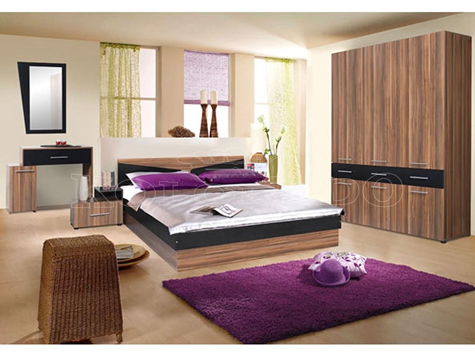 Mobilier pentru dormitor KOL A22K Craiova (1)