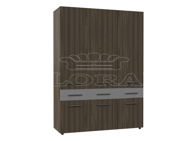 Mobilier pentru dormitor KOL A22K Craiova (2)