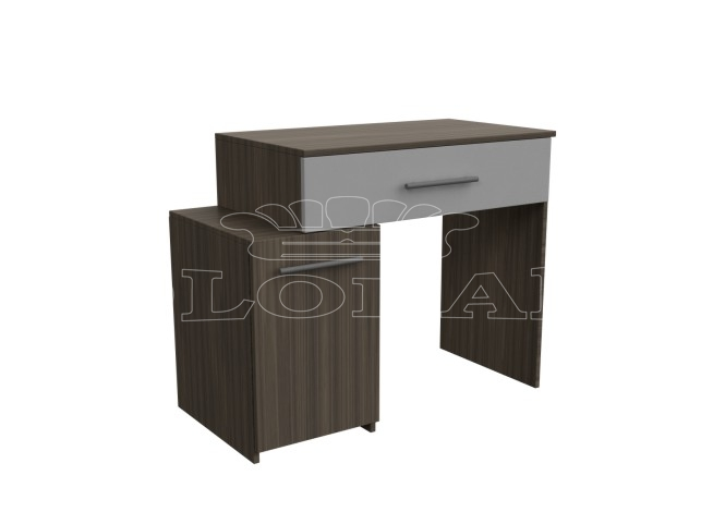 Mobilier pentru dormitor KOL A22K Craiova (5)
