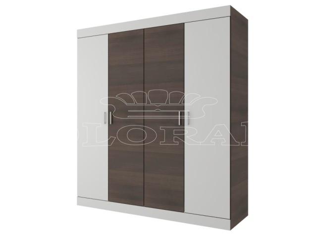 Mobilier pentru dormitor KOL AFRODITA (3)