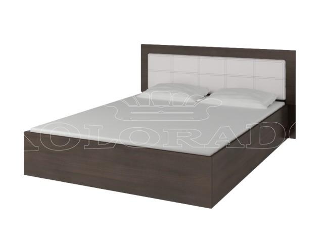 Mobilier pentru dormitor KOL AFRODITA (4)