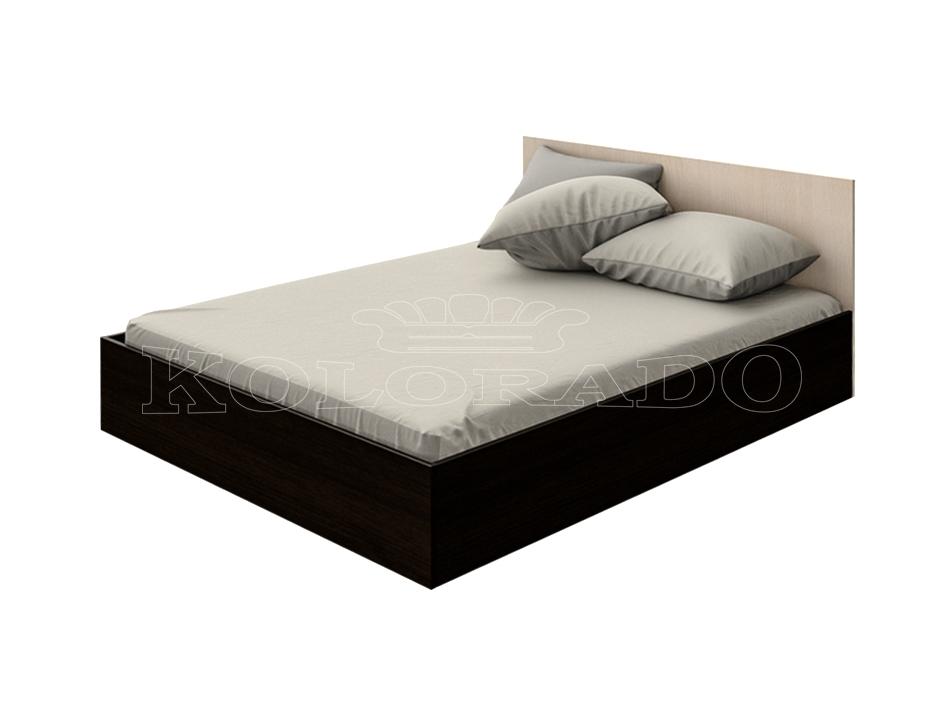 Model Dormitor tineret KOL ROSSI (3)