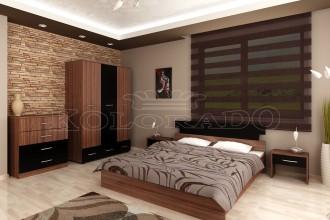 Modele de dormitoare ieftine KOL Y12K Pitesti (1)