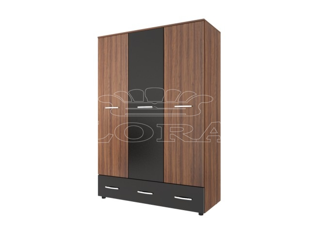 Modele de dormitoare ieftine KOL Y12K Pitesti (3)