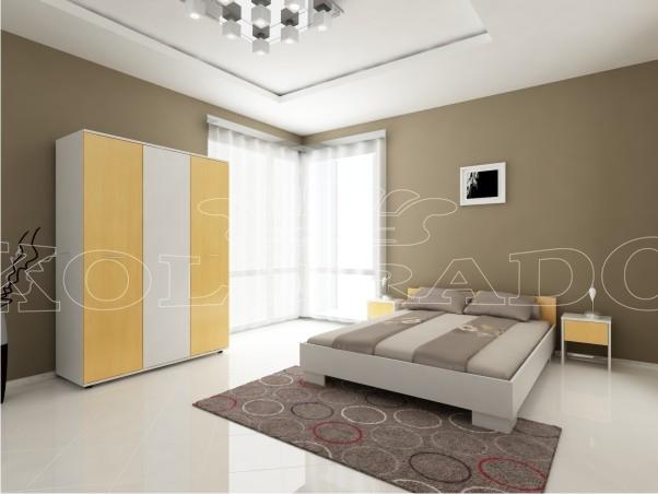 Modele dormitor KOL DANI (1)