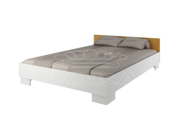 Modele dormitor KOL DANI (2)