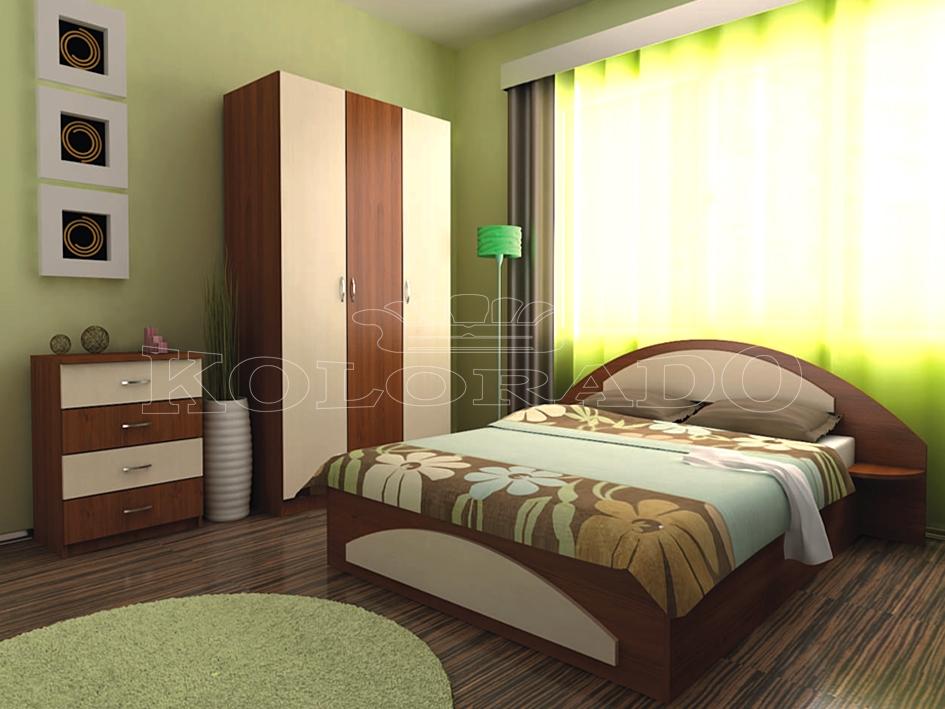 Modele pentru dormitoare KOL NINA NEW (1)