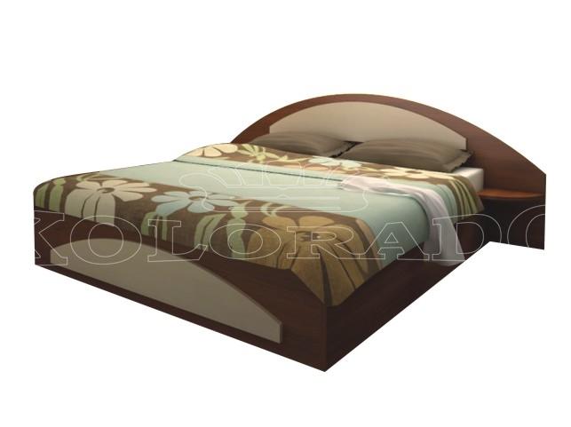 Modele pentru dormitoare KOL NINA NEW (2)
