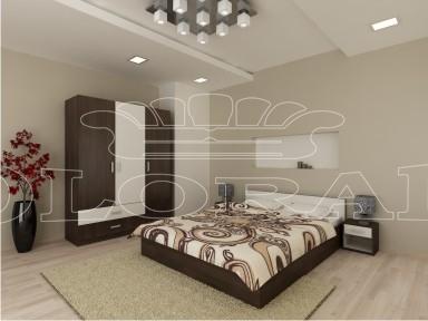 Set dormitor matrimonial KOL ARLI (1)