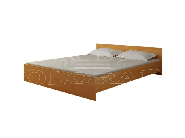 Set mobilier dormitor KOL MIRELA (3)