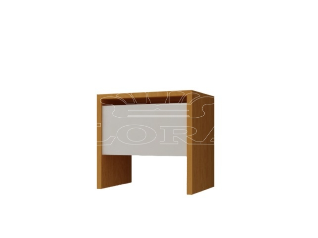 Set mobilier dormitor KOL MIRELA (4)