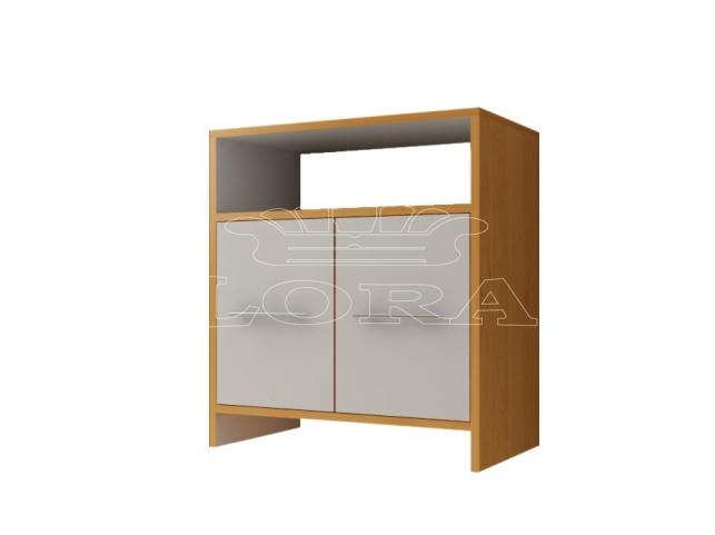 Set mobilier dormitor KOL MIRELA (5)