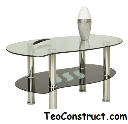 TT-1009-CB-Furniture