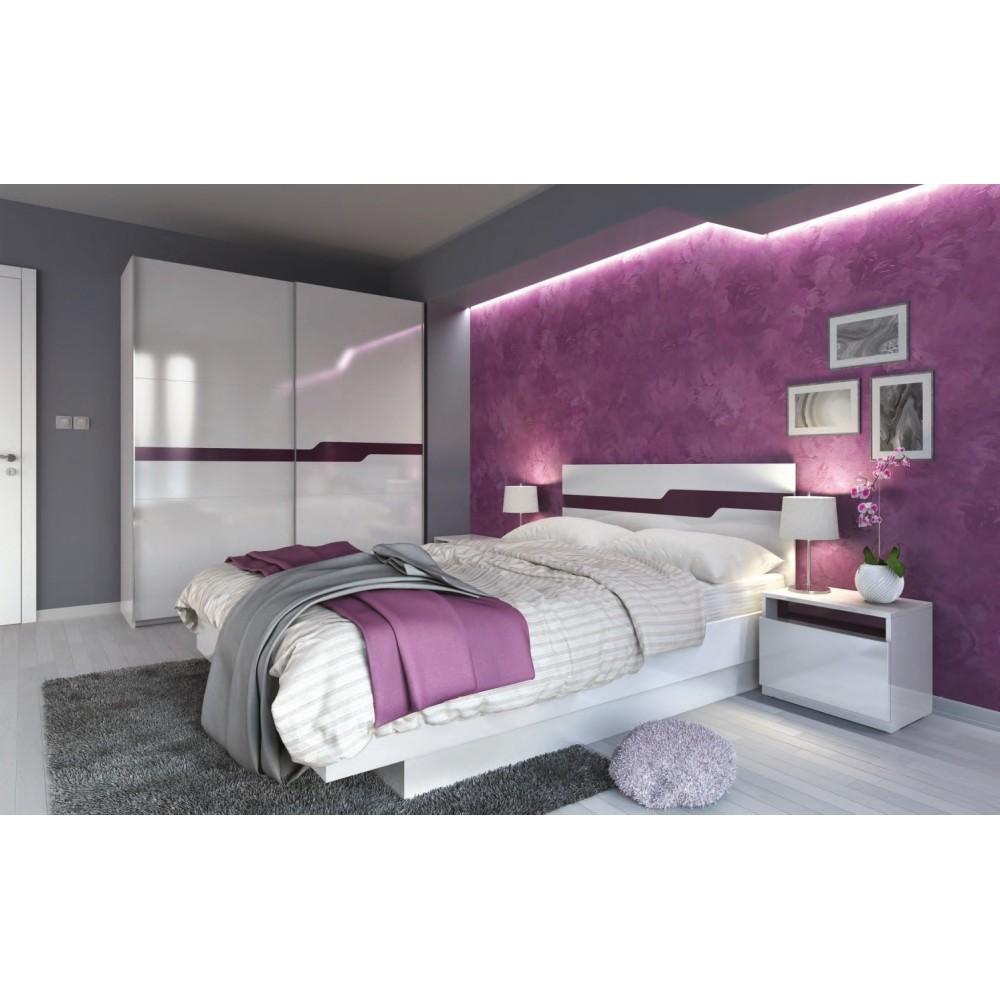 dormitoare-complete-din-pal-ghalatea