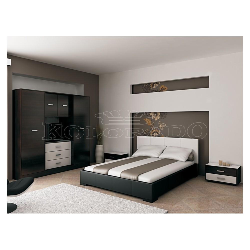 dormitor-irene