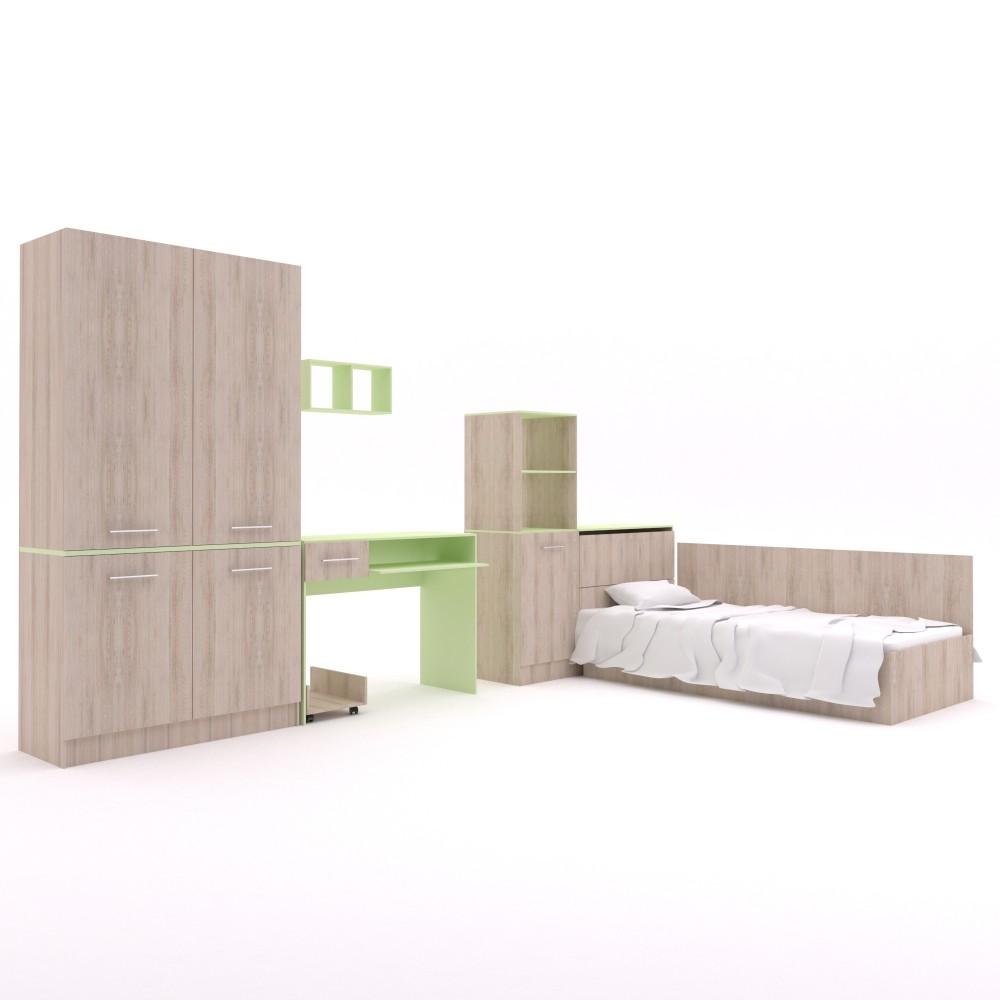 dormitor-karry (1)