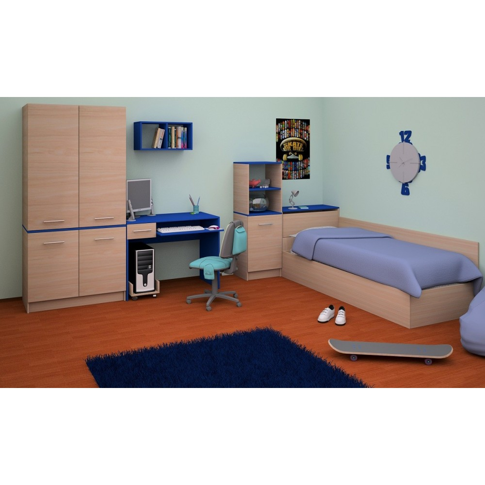 dormitor-karry