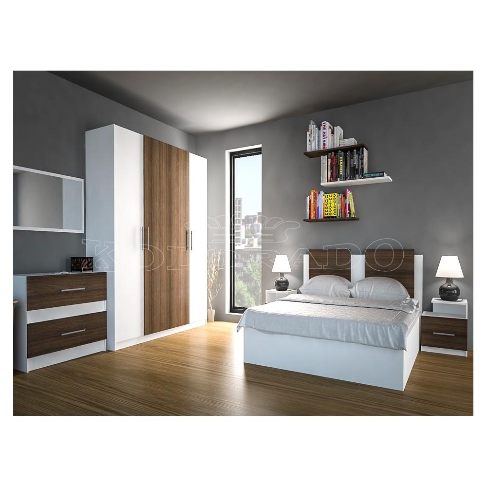 dormitor-kolorado-a-31-k