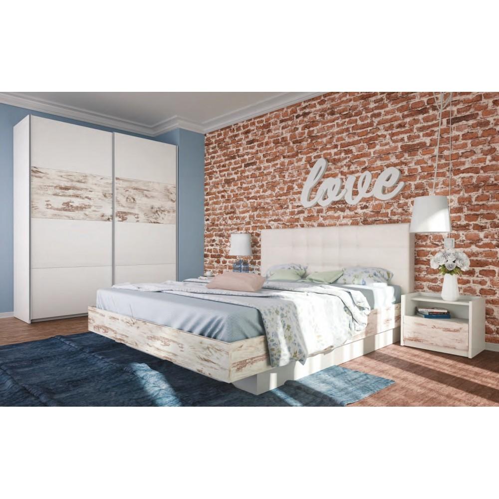 mobila-de-dormitor-limited