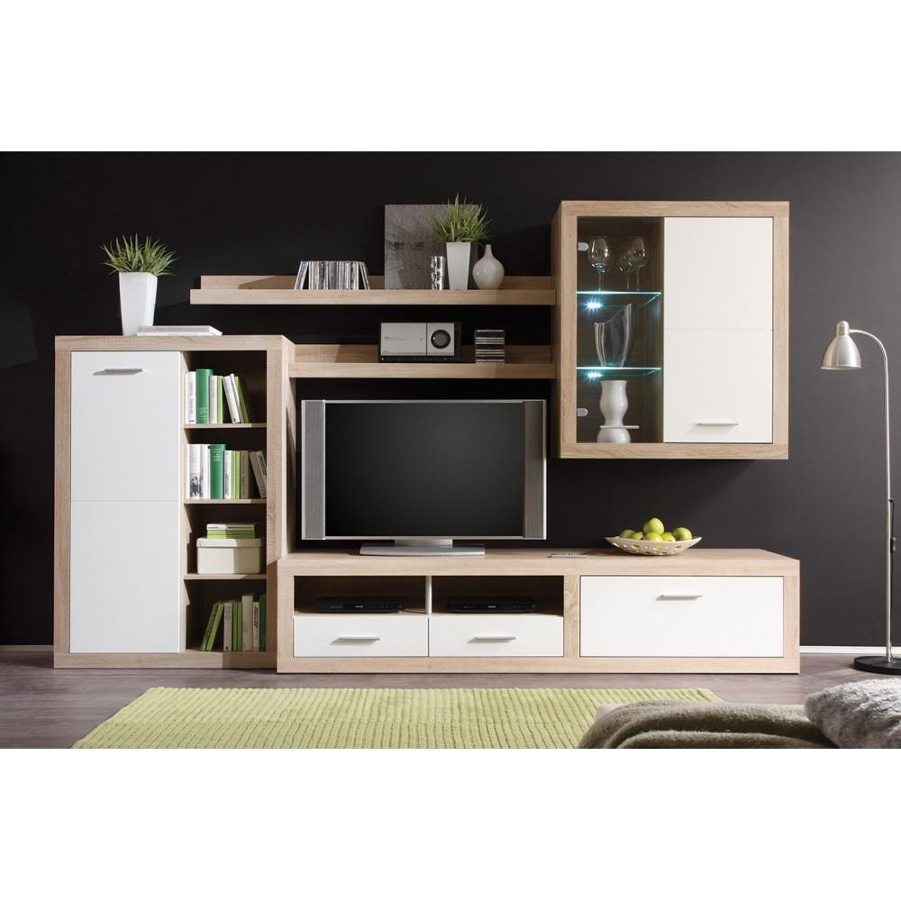 mobila-pentru-living-cancan-1-as