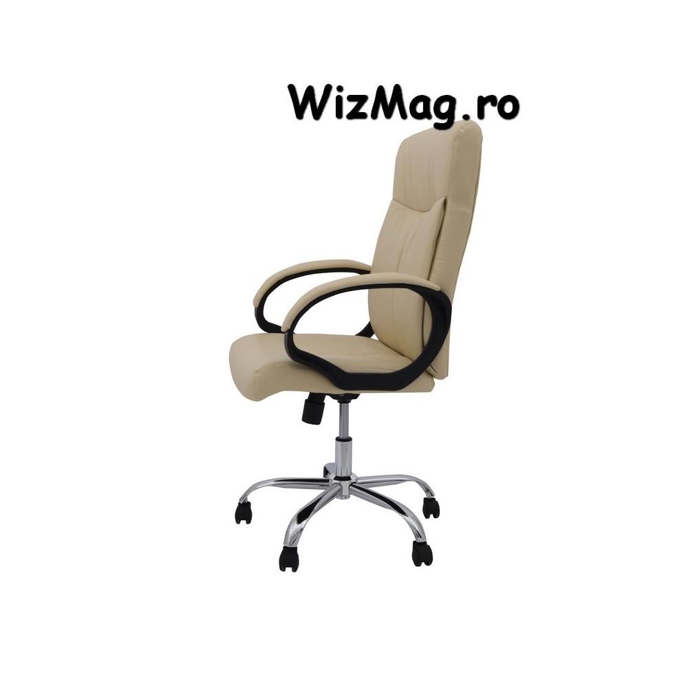 scaun-birou-wiz-s-72-culoarea-crem