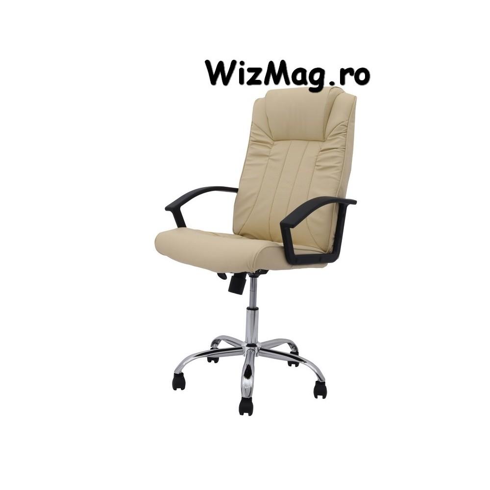 scaun-pentru-birou-wiz-s-71-crem