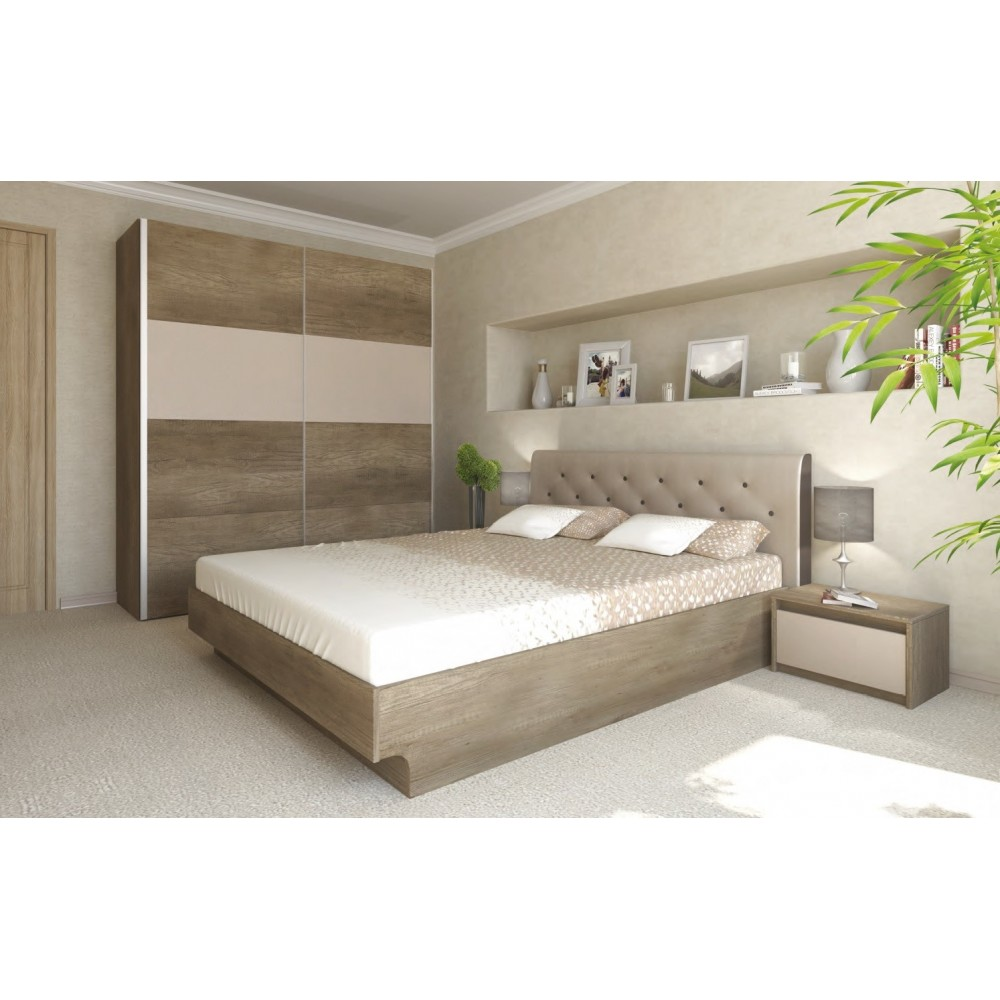 set-de-dormitor-breeze