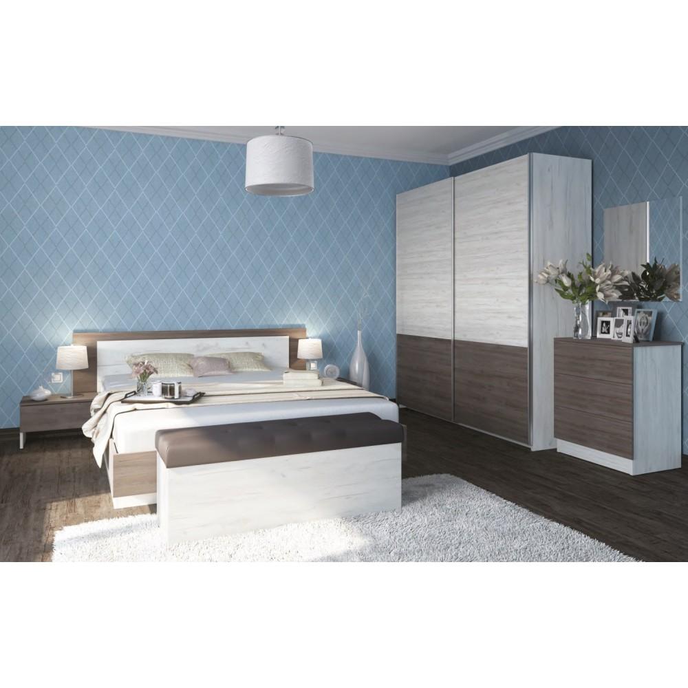 set-de-dormitor-elite