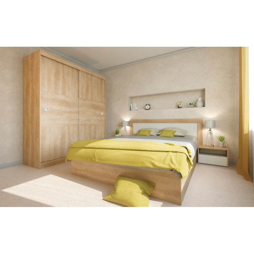 set-de-dormitor-samba