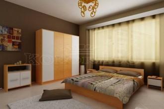 Dormitor Lorena