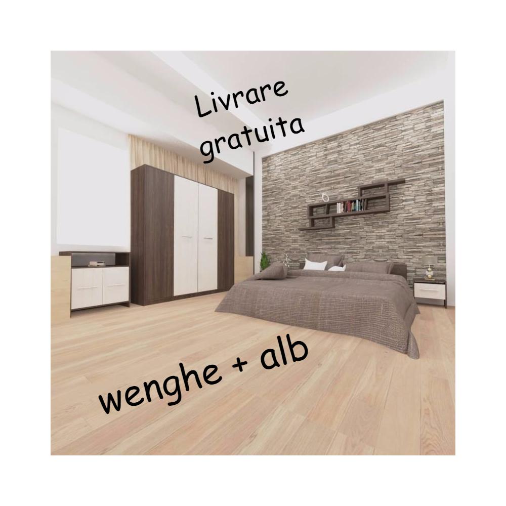dormitor-lorena (2)