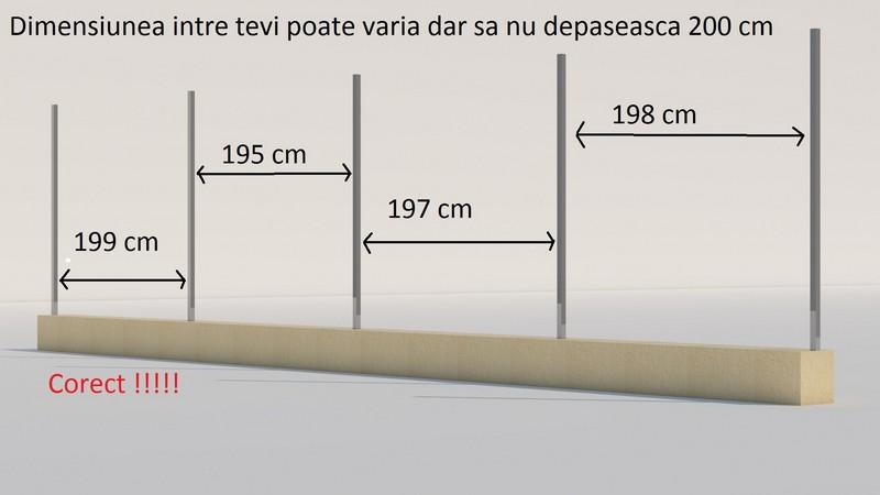 redimensionat 400 x 400 82