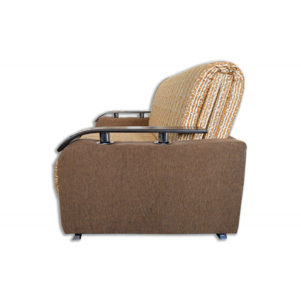 Canapea dana dungi bej 2