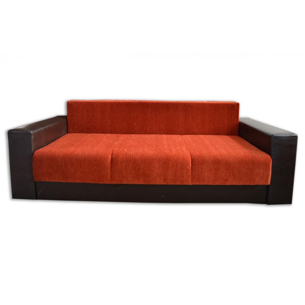 Canapea extensibila Dora Caramiziu 2