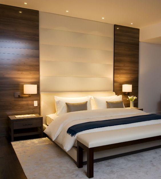 Solutii de amenajare a unui dormitor de vis
