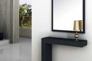 Design minimalist cu efect maxim
