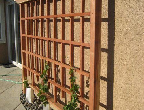 Gardulet decorativ pentru curte sau gradina
