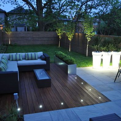 50 best outdoor ideas images on pinterest backyard patio 50 best outdoor ideas images on pinterest backyard patio outdoor ideas and backyard ideas aloadofball Choice Image